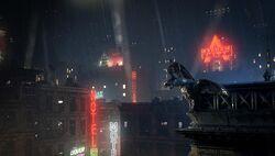 Batman-arkham-city bg