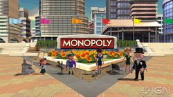 Monopoly-streets-20100614051849483