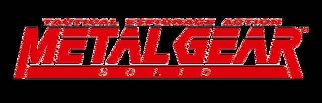 File:MGS logo.png