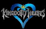 Kingdom-Hearts-Blue-Logo