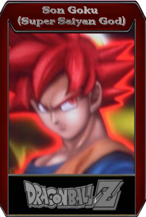 File:Goku SSG Icon.png