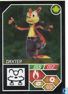 Daxter,,