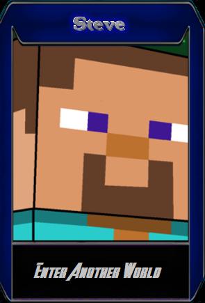 File:Steve.png