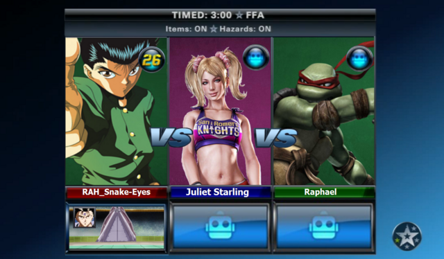 File:Numbuh Match.png