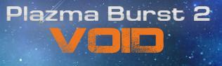 PB2Void Logo