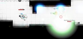 CS-BNG Action