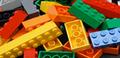 Spotlight KLOCKI LEGO WIKI.png