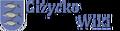 Gizycko-wordmark.png