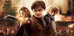 Plik:HarryPotterSpotlight (1).jpg