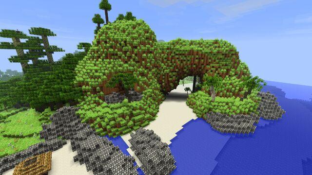 Plik:Minecraft Wiki Tło.jpg