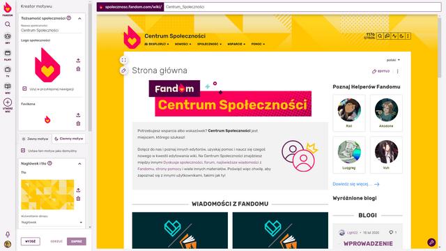 Plik:Theme designer.png
