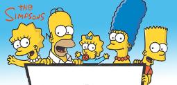 Plik:Simpsons Wiki Spotlight.png
