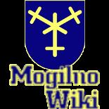 Plik:Mogilno-Wiki.png