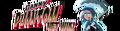 DPNW-wordmark5.png