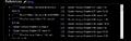 Miniatura wersji z 18:27, maj 25, 2012
