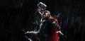 Thor Wiki spotlight.png