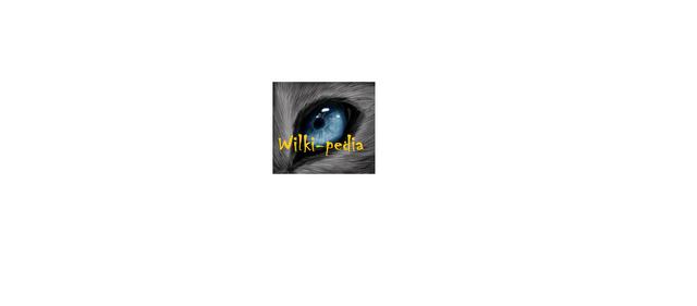 Plik:Wilkipedia.png