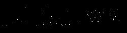 Plik:Ninjago-wordmark-black (1).png