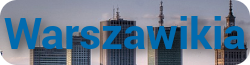 Plik:Warszawa Wiki logo 3.png