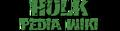 HulkPediaWiki Logo 1.png