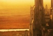 Plik:Minas Tirith 2.jpg