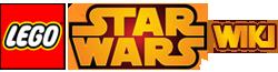 Plik:LEGO Star Wars Wiki Oasis.png