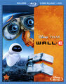22777 front Wall-e.jpg
