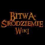 Plik:BoS Wiki Logo MB.png