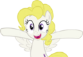 640px-Surprise by pinkiepi314.png