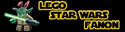 Plik:LegoStarWarsFanonWielkanocne1.png