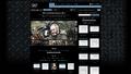 Gra o tron Wiki 1 (ComDev blog).png