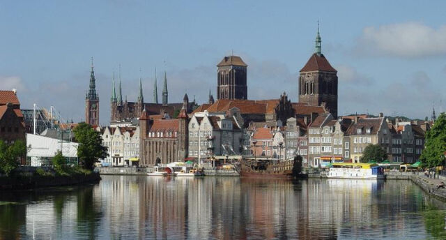 Plik:Slider Gdańsk Wiki.jpg