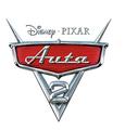 Auta2.png