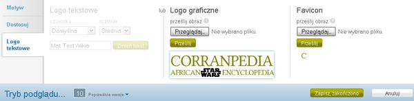 CorranDesigner2.png