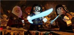 Plik:Legohobbit.jpg