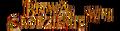 BoS Wiki Logo.png