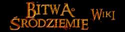 Plik:BoS Wiki Logo.png