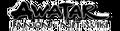AFNW-wordmark.png