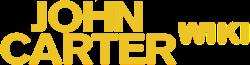Plik:JCWiki-wikia.png