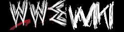 Plik:WWE-wordmark.png