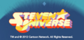 StevenUniverse-Spotlight.png