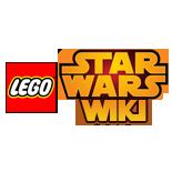 Plik:LEGO Star Wars Wiki Mandbuk.png
