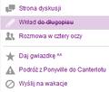 Funkcje Chatu.png