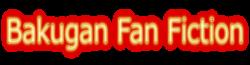 Plik:Logo BFF.png