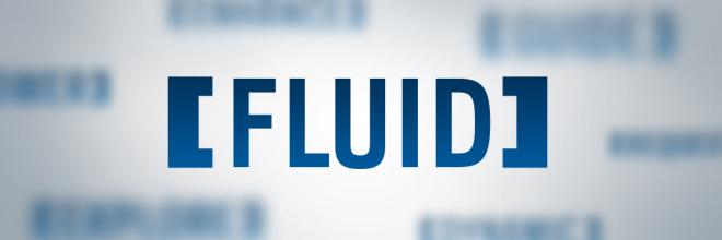 Darwin Fluid.jpg