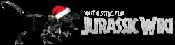 Plik:Jurrassic Wiki - Gwiazdka.png