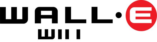 Plik:WALL·E WI...I Logo.png