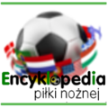 Football-Wiki.png