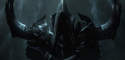 Plik:Diablo Wiki Spotlight.png