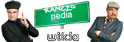 Plik:Ranczopedia s.png